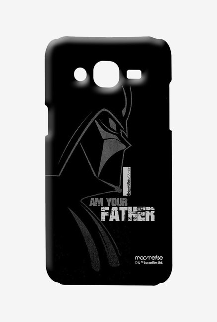 Macmerise I am Your Father Sublime Case for Samsung J7