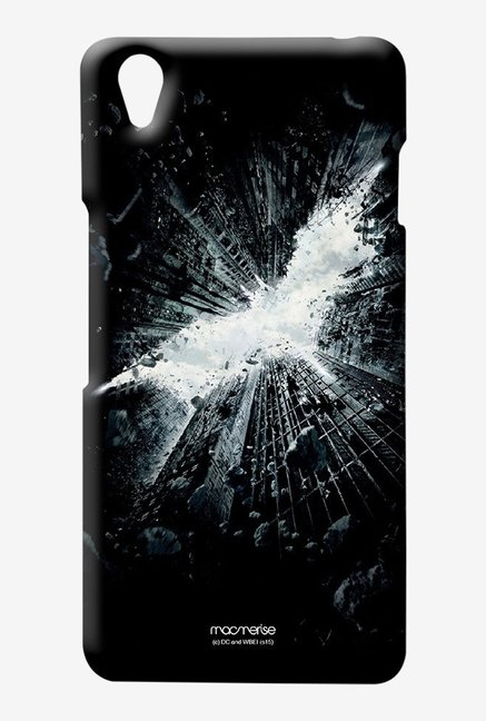 Macmerise God Of Gotham Sublime Case for Oneplus X