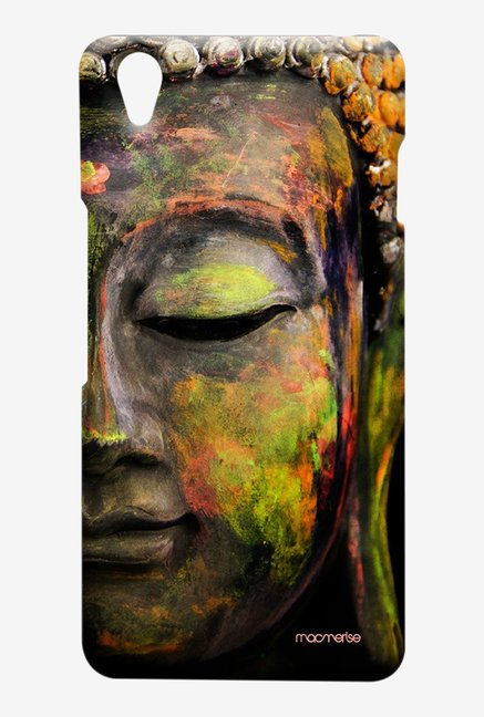 Macmerise Buddha Art Sublime Case for Oneplus X