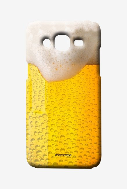 Macmerise Chug It Sublime Case for Samsung J7