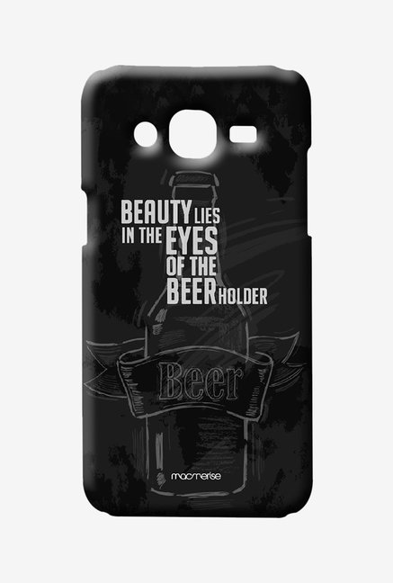 Macmerise Beer Holder Sublime Case for Samsung J7