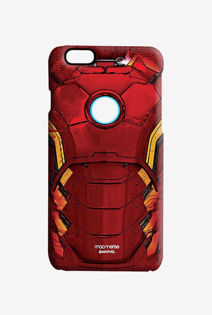 Macmerise Suit of Armour Pro Case for iPhone 6