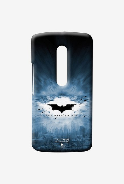 Macmerise The Dark Knight Sublime Case for Moto X Play