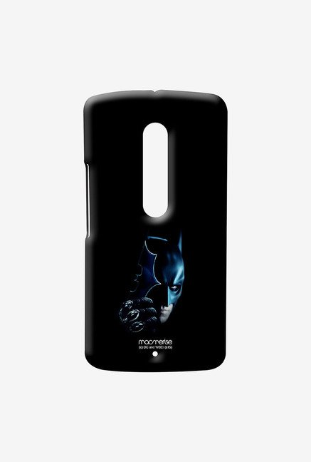 Macmerise I am Batman Sublime Case for Moto X Play