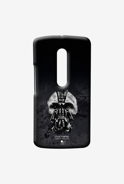 Macmerise Bane is Watching Sublime Case for Moto X Play