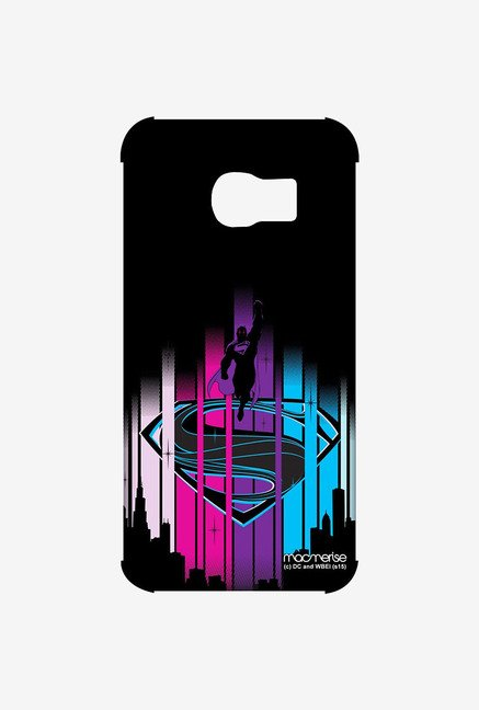 Macmerise Symbol Of Hope Pro Case for Samsung S6 Edge