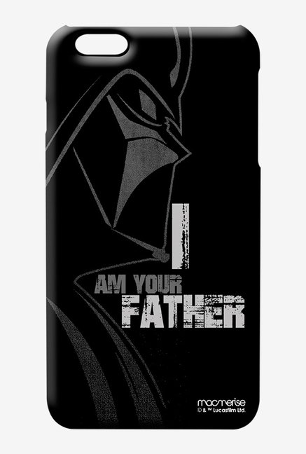 Macmerise I am Your Father Pro Case for iPhone 6 Plus