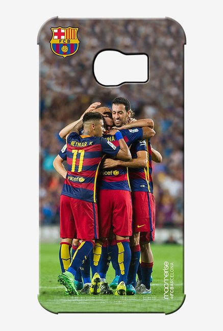 Macmerise FCB Celebration Pro Case for Samsung S6 Edge