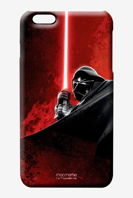 Macmerise The Vader Attack Pro Case for iPhone 6 Plus