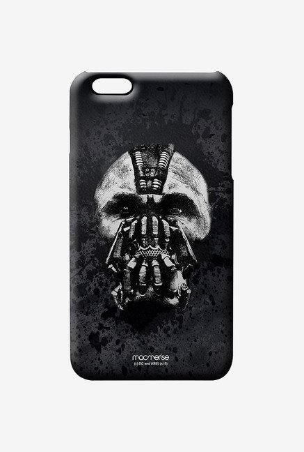 Macmerise Bane is Watching Pro Case for iPhone 6S Plus