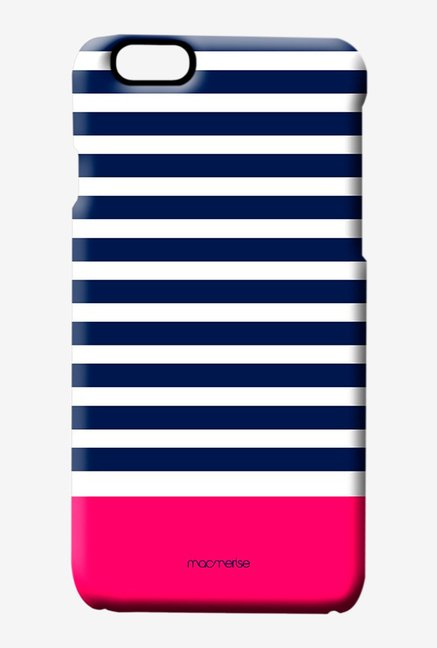 Macmerise Simply Stripes Pro Case for iPhone 6