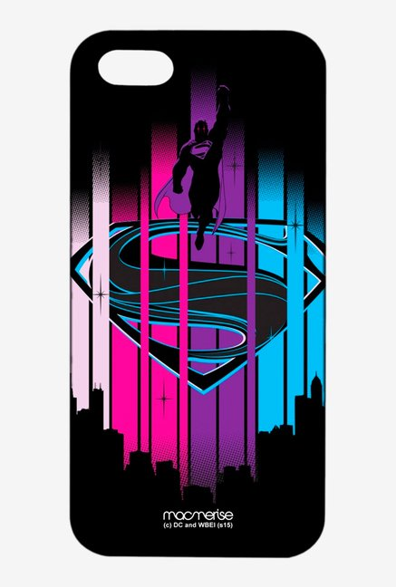 Macmerise Symbol Of Hope Pro Case for iPhone 5/5S