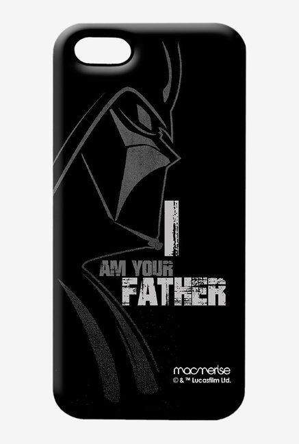 Macmerise I am Your Father Pro Case for iPhone 5/5S