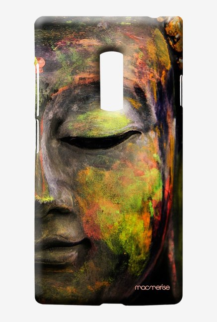 Macmerise Buddha Art Sublime Case for Oneplus Two