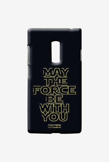 Macmerise Classic Star Wars Sublime Case for Oneplus Two