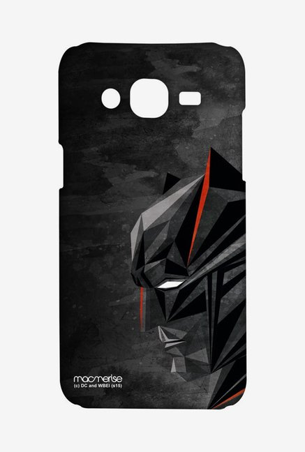 Macmerise Batman Geometric Sublime Case for Samsung J7