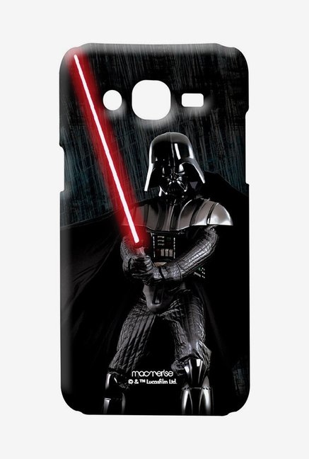 Macmerise The Crimson Saber Sublime Case for Samsung J7
