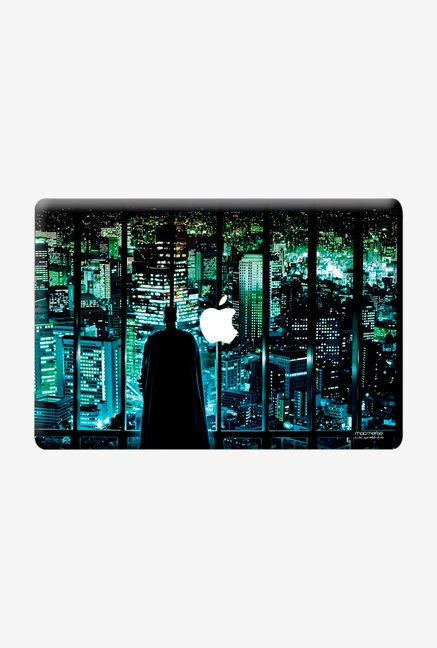 "Macmerise Watch My City Skin for 13"" MacBook Pro(Retina)"