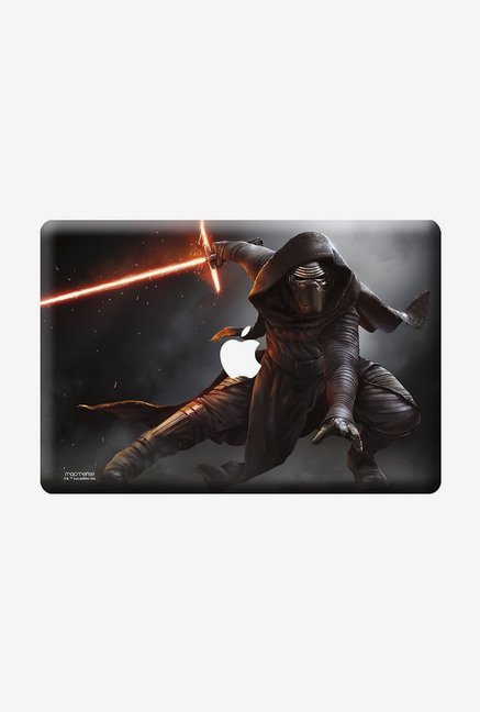 "Macmerise Ren in Action Skin for 13"" MacBook Pro(Retina)"