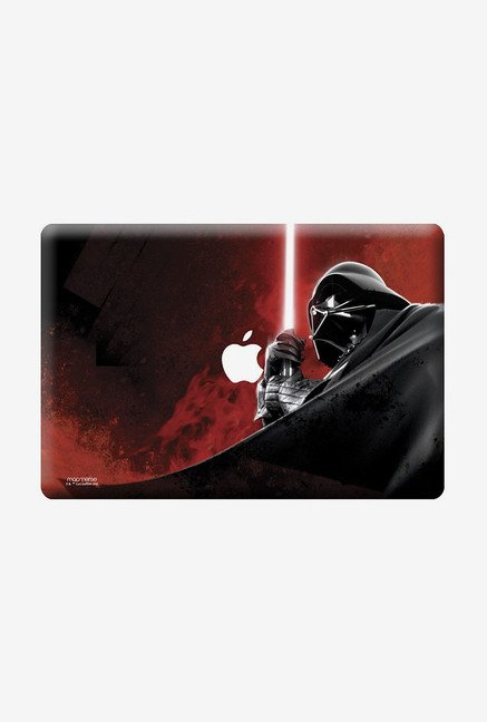 "Macmerise The Vader Attack Skin for 13"" MacBook Pro(Retina)"