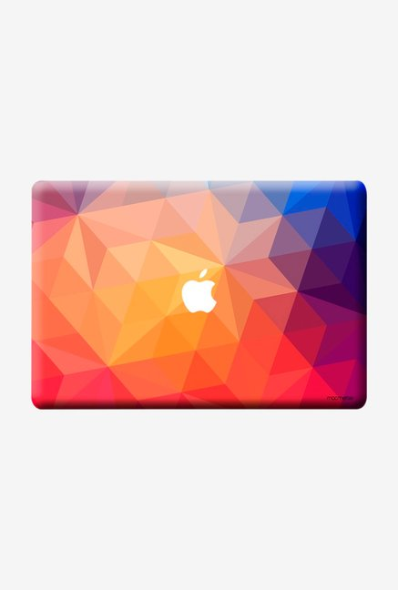 "Macmerise Colours in our Stars Skin for 15"" MacBook Pro"