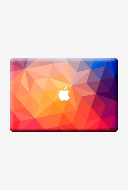 "Macmerise Colors in our Stars Skin for 15""MacBook Pro-Retina"