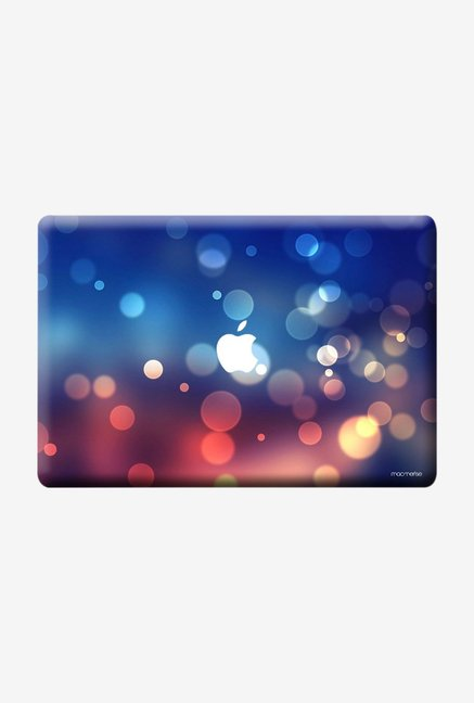 "Macmerise Moonlight Bubbles Skin for 13"" MacBook Pro"