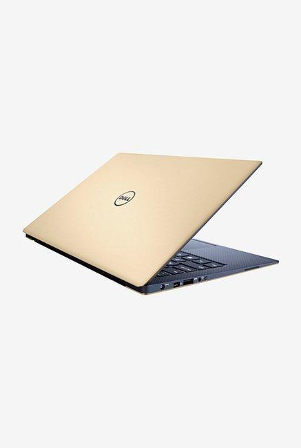 Dell Vostro 5459 35.56cm Laptop (Intel Core i5, 1TB) Gold