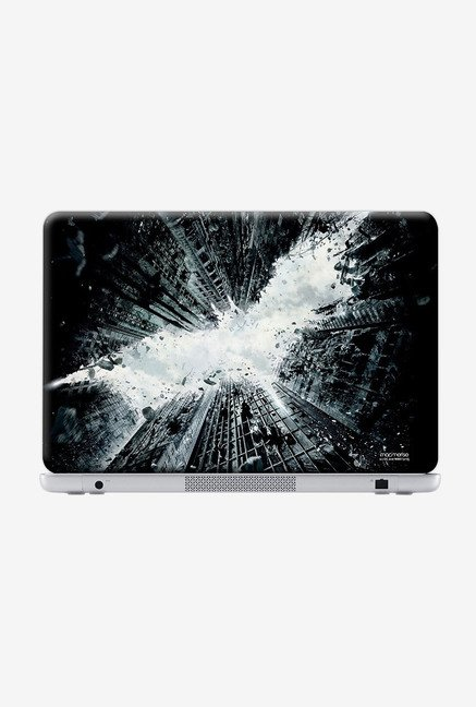 "Macmerise God Of Gotham Skin for 14"" Laptops"