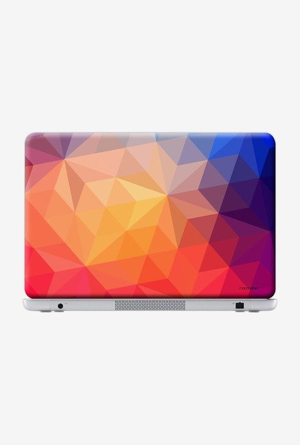 "Macmerise Colours in our Stars Skin for 14"" Laptops"