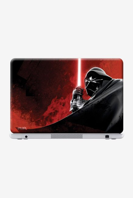"Macmerise The Vader Attack Skin for 14"" Laptops"