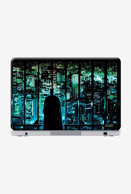 "Macmerise Watch My City Skin for 13"" Laptops"