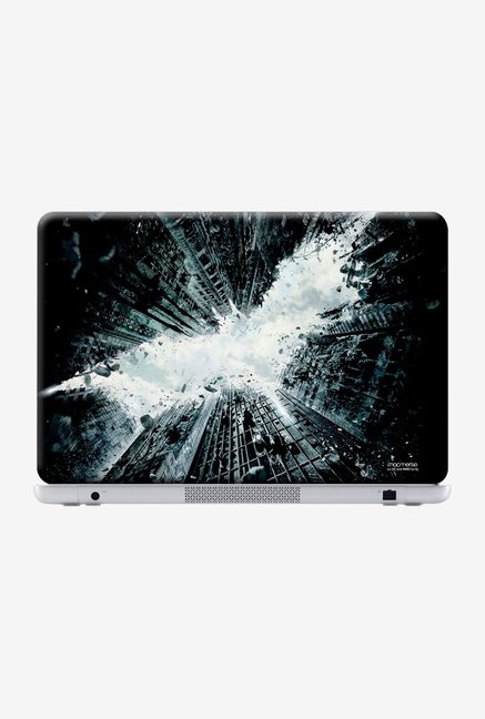 "Macmerise God Of Gotham Skin for 15"" Laptops"