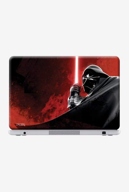 "Macmerise The Vader Attack Skin for 13"" Laptops"