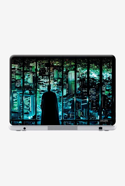 "Macmerise Watch My City Skin for 15"" Laptops"