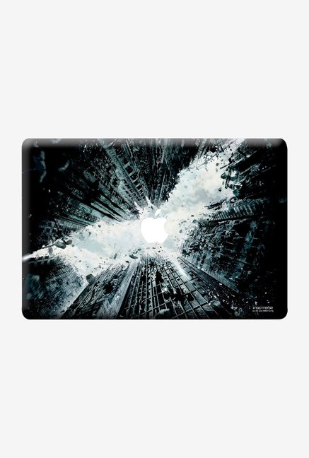 "Macmerise God Of Gotham Skin for 11"" MacBook Air"