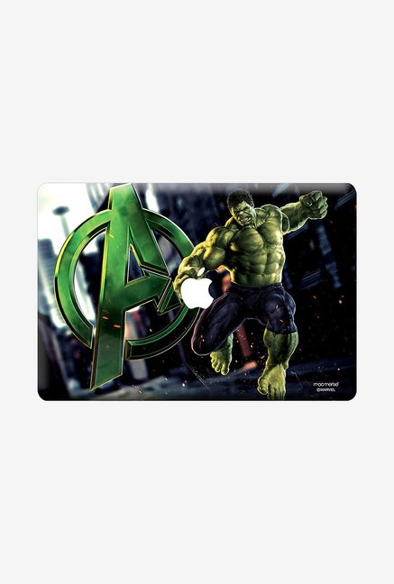 "Macmerise Super Doctor Skin for 13"" MacBook Air"