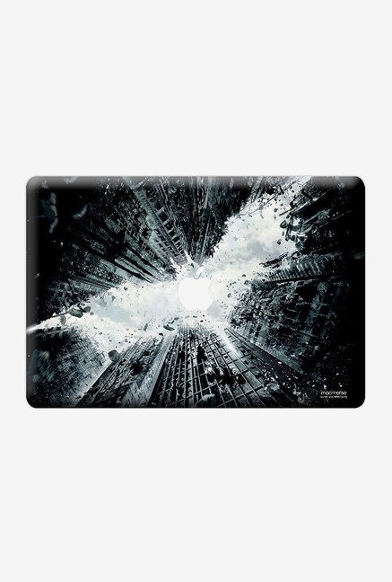 "Macmerise God Of Gotham Skin for 13"" MacBook Pro"
