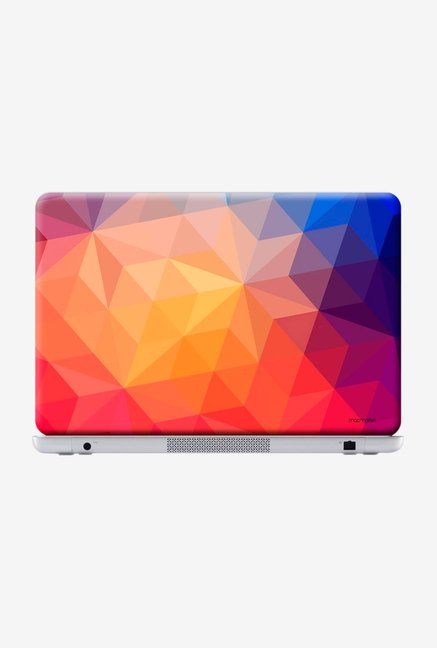 "Macmerise Colours in our Stars Skin for 15.4"" Laptops"