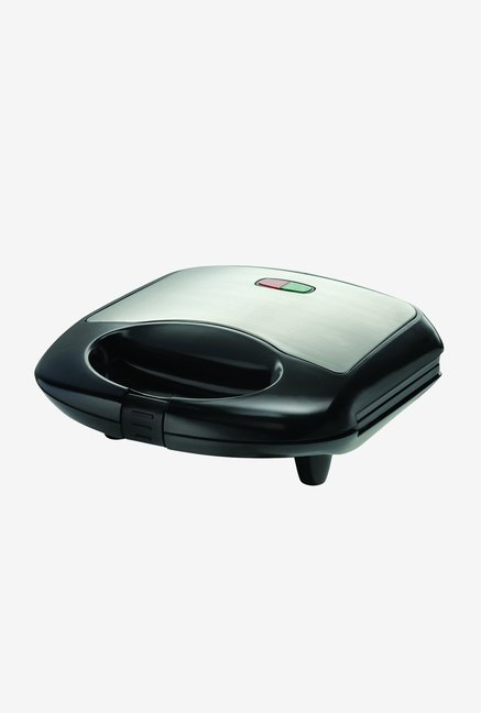 Oster 2223 700 Watt Grill Sandwich Maker Black