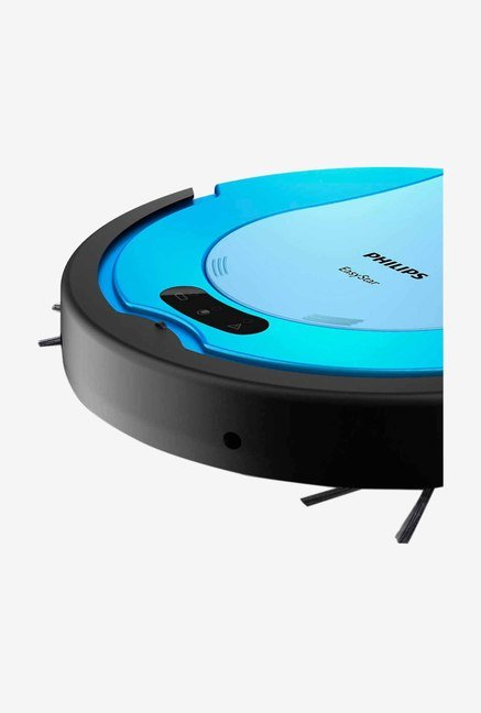 Philips FC8800/01 Super Slim Robot Vacuum Cleaner Blue