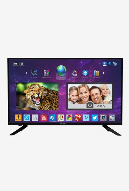 Onida LEO50FAIN 127 Cm (48.5Inch) Full HD Smart LED TV