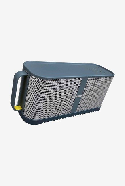 Jabra SOLEMATE MAX Bluetooth Speaker Grey