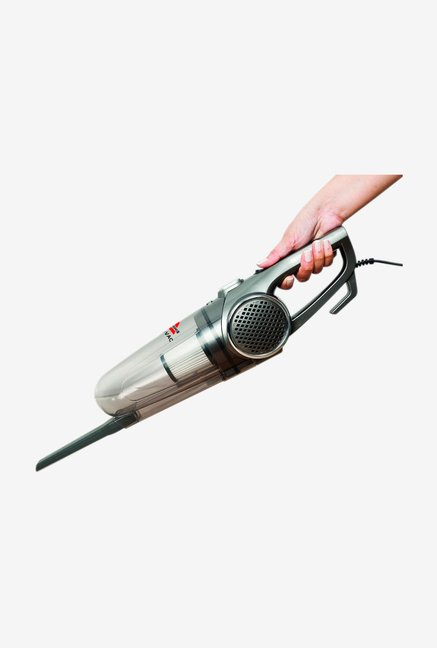 Bissell Aero Vac 2-In-1 Bagless Stick Vacuum Cleaner Grey