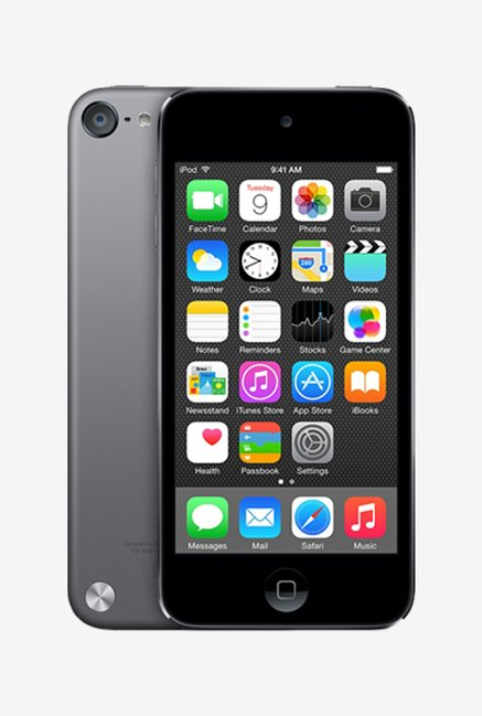 Apple MKHL2HN/A iPod Touch 64 GB Space Grey