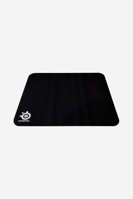 SteelSeries QcK Mass Mouse Pad Black