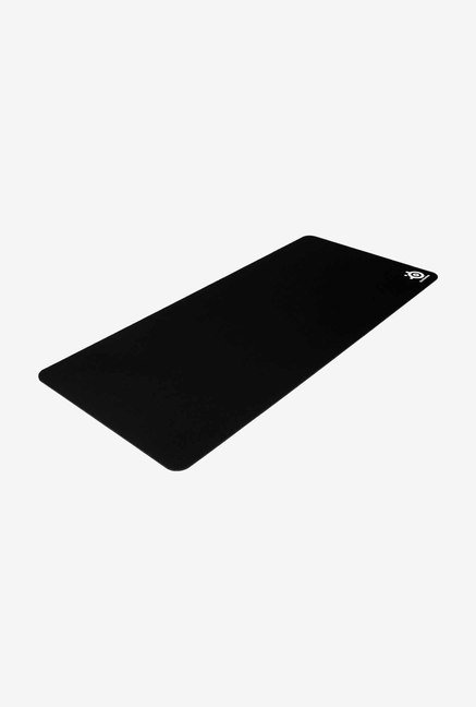 SteelSeries QcK XXL Mouse Pad Black