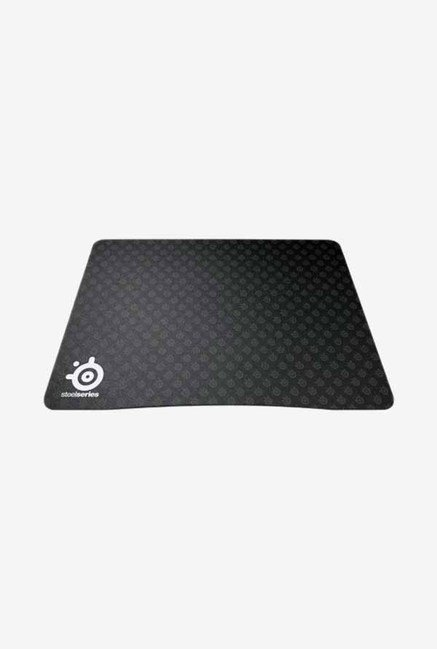 SteelSeries 4HD Mouse Pad Black