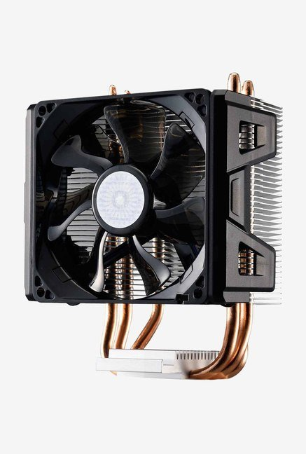 Cooler Master Hyper 103 CPU Cooling Fan Black & Blue