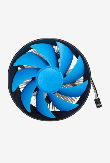 Deepcool GAMMA ARCHER CPU Air Cooler Blue